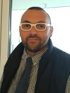 Dott. Gianpaolo Palmiero