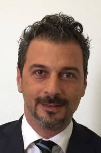 ALESSANDRO ACQUAVIVA CONSULENTE DEL CREDITO E ASSICURATIVO