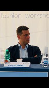 AVV. VINCENZO IANNIELLO diritto civile - diritto marittimo (nautica)