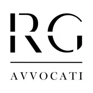 RG AVVOCATI - STUDIO ASSOCIATO