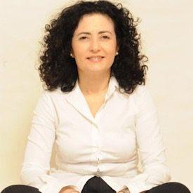 Avv. Rita Rossi