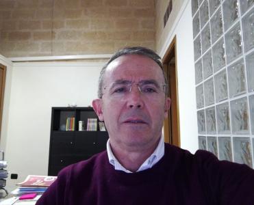 Vincenzo Sorrenti