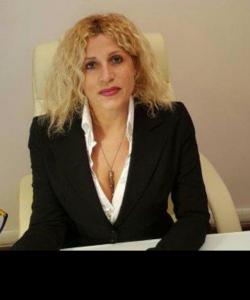 Elisabetta Giagnorio