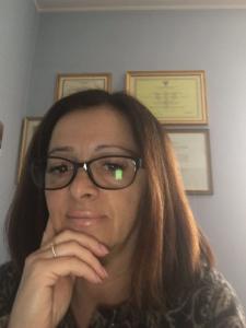 Donatella Costa