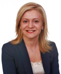 Olga Calabrese