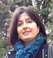 AVV. ALESSANDRA CALCAGNO