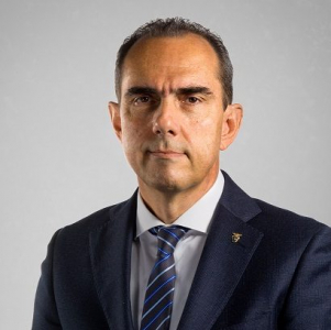 Guido Mornatta