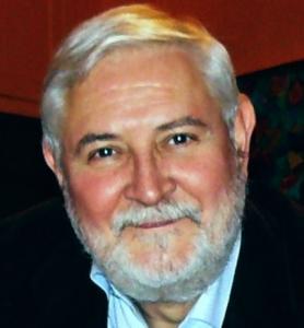 Giancarlo Magnaghi