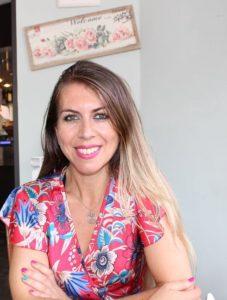 Dott.ssa Elisabetta Spertino