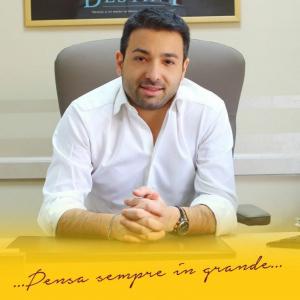 Avv. Antonio Laudando