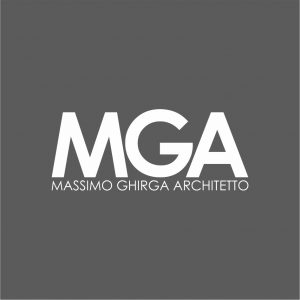 MASSIMO GHIRGA Architetto