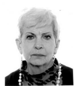 Annamaria Brusò