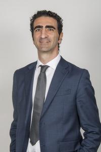 Dott. Emanuele Pirani