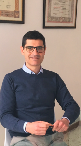 Studio Legale Avvocato Gianluca Vasapollo