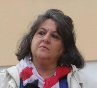 Silvia Scerbo