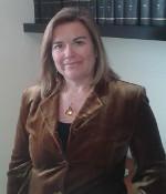 Avv. Paola Bartucci