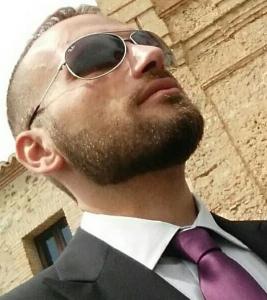 Dr. Ezio Pellicano