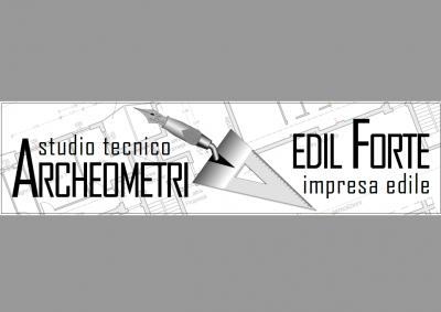 STUDIO TECNICO ARCHEOMETRI