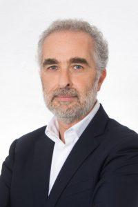 Studio Dott. Massimo Mitaritonna