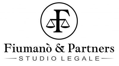 Studio Legale Fiumanò & Partners