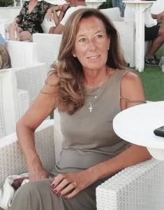 Dott.ssa Simonetta Bertola