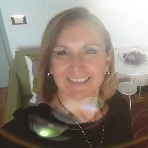 Dott.ssa Maddalena Biondi