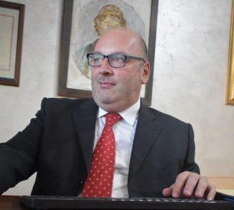 STUDIO LEGALE AVV. MICHELE LA STARZA