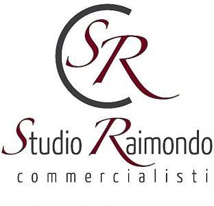 Studio Raimondo Commercialisti
