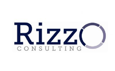 RIZZO CONSULTING SRL