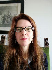 STUDIO LEGALE AVV. GERALDINA MICELLI