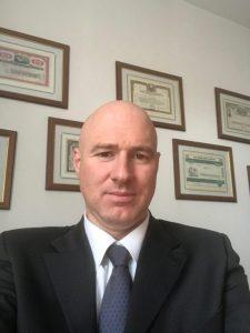 Massimo Del Genovese