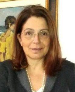 Dott.ssa Lorena Cavicchi Tributarista (ex L. 4/2013 - Istituto Nazionale Tributaristi n. 1329)