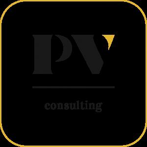 PredioVilla Servizi s.r.l. - PV Consulting