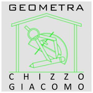 GEOM. CHIZZO GIACOMO