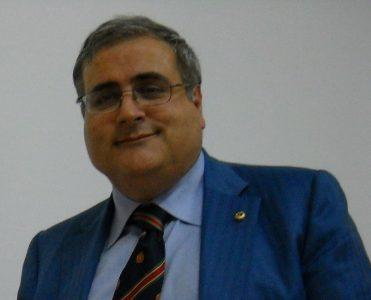 AVV. MICHELE NAPOLETANO
