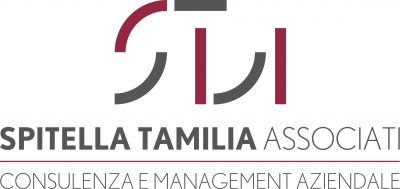 STUDIO SPITELLA-TAMILIA ASSOCIATI