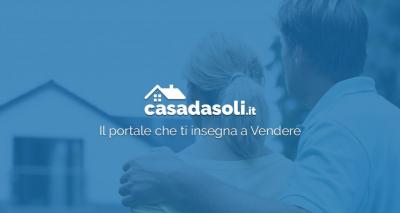 Casadasoli.it