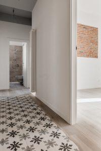 Sofia Bertoldi_Architetto