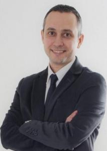 Marco Alemani