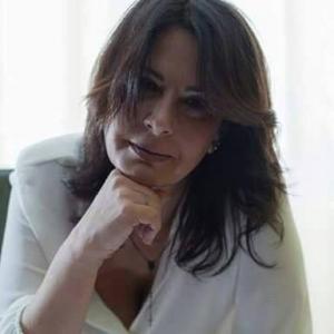 Caterina Carbonardi