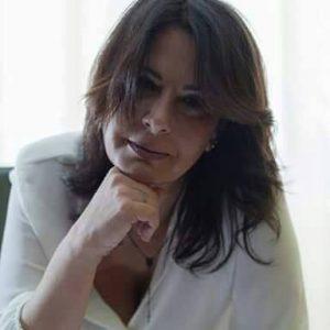 Ing. Caterina Carbonardi