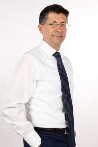 Dott. Luca Di Marco