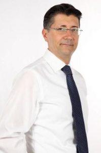 Dott. Luca Di Marco Consulente Patrimoniale