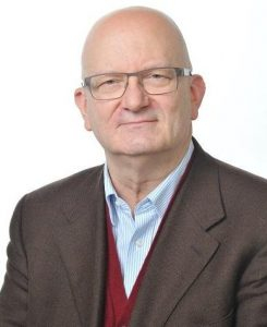 Dottore Commercialista Giudici Mario