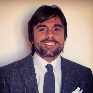 Vittorio Brebbia