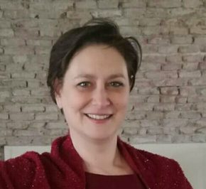 Dott.ssa Viviana Sanzone