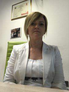 Avv. Viviana Rivi