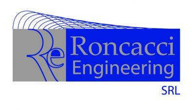 STUDIO PROFESSIONALE DI INGEGNERIA ING. ANGELO RONCACCI