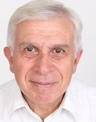 Ing. Sergio Serafini