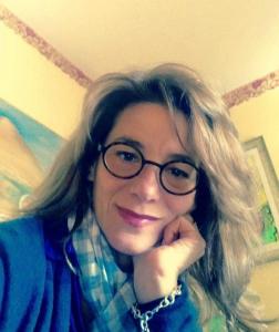 dott.ssa Paola De fusco